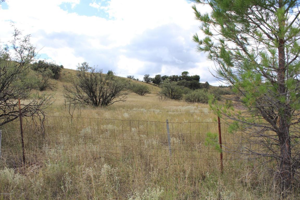 4.75 acres Elgin, AZ