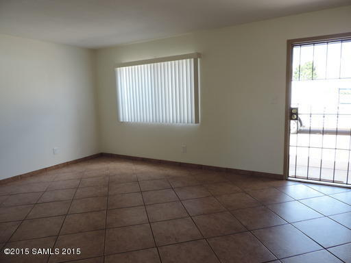 Rental Homes for Rent, ListingId:35882229, location: 1380 Plaza Merito Sierra Vista 85635
