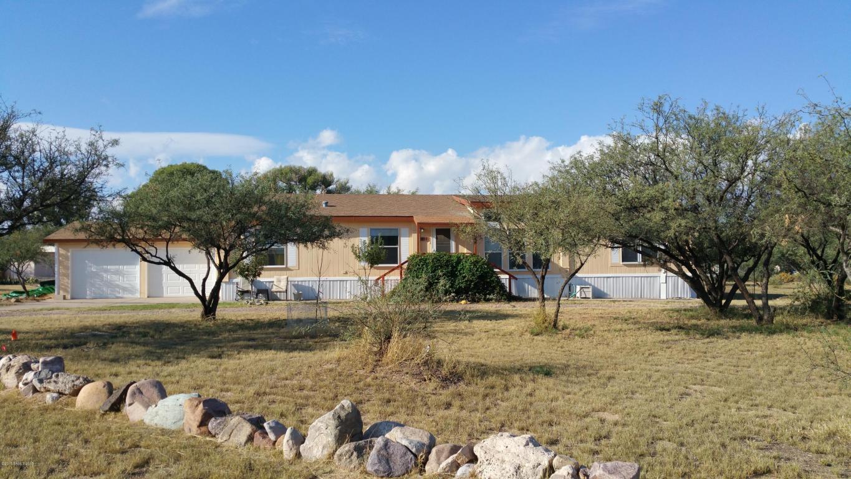 Real Estate for Sale, ListingId: 35914915, St David,AZ85630