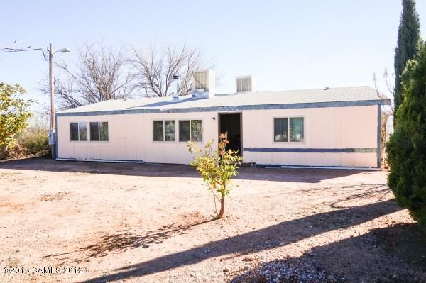 Real Estate for Sale, ListingId: 36765684, Sierra Vista,AZ85635