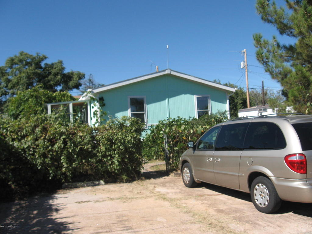 Real Estate for Sale, ListingId: 36011151, Sierra Vista,AZ85635