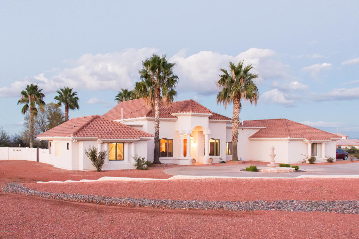 Real Estate for Sale, ListingId: 36011160, Sierra Vista,AZ85635