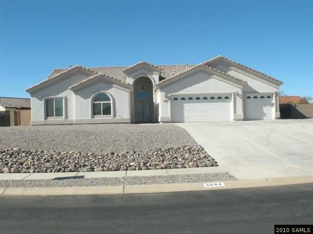 Real Estate for Sale, ListingId: 36049198, Sierra Vista,AZ85650