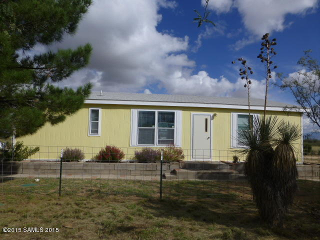 Real Estate for Sale, ListingId: 36123882, Cochise,AZ85606