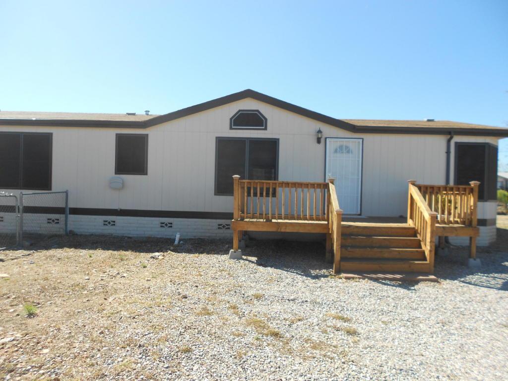Real Estate for Sale, ListingId: 36140836, Hereford,AZ85615