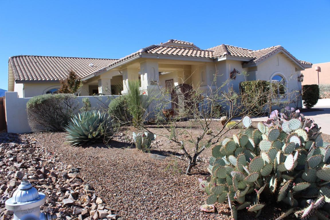 Real Estate for Sale, ListingId: 36306089, Sierra Vista,AZ85650
