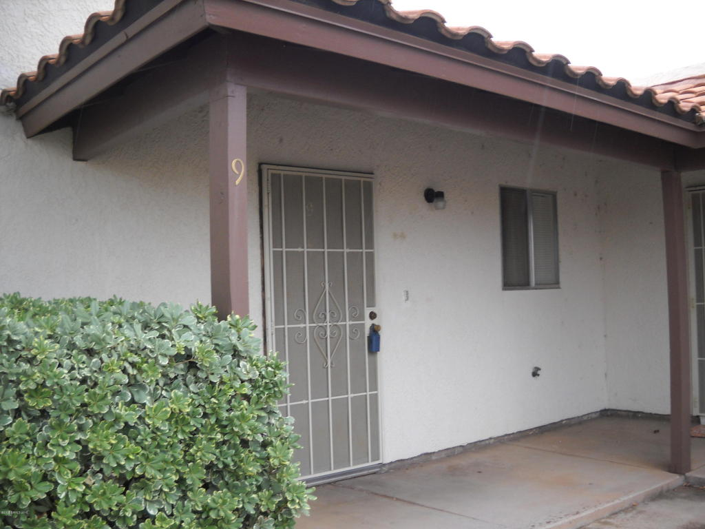 Rental Homes for Rent, ListingId:36327243, location: 1948 Paseo De La Luna Sierra Vista 85635