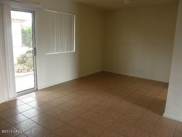 Rental Homes for Rent, ListingId:36327241, location: 1936 Paseo De La Luna Sierra Vista 85635