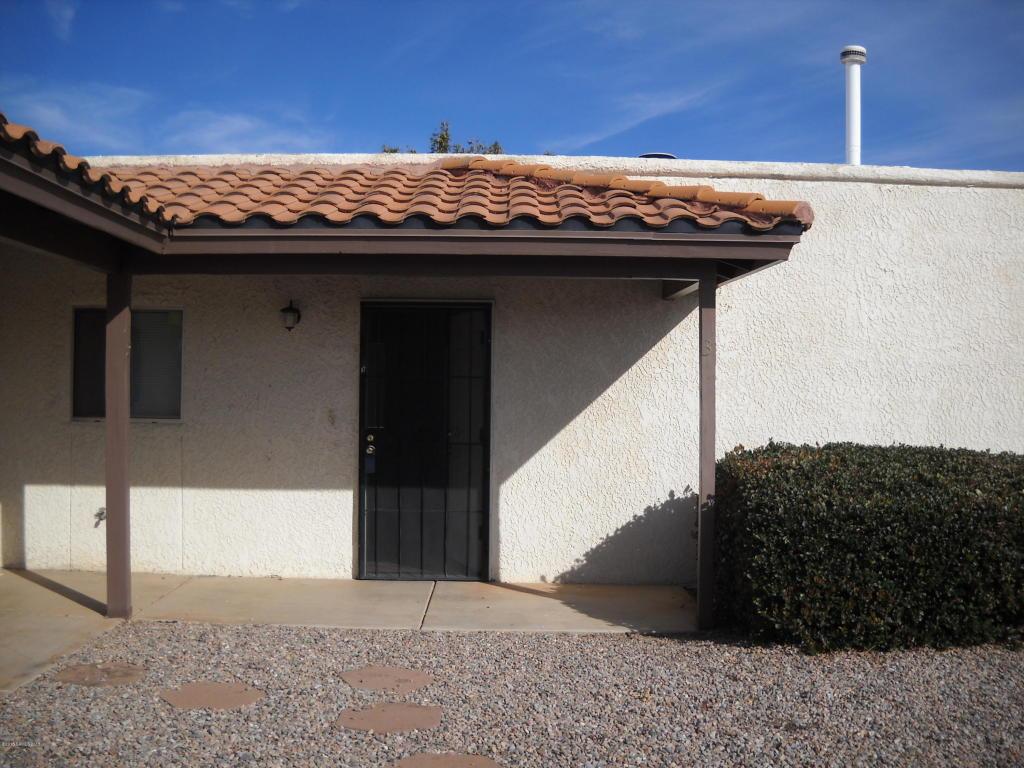 Rental Homes for Rent, ListingId:36351568, location: 4319 Avenida Cochise Sierra Vista 85635