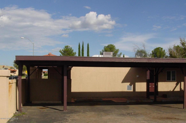 Rental Homes for Rent, ListingId:36351569, location: 4322 Plaza Sierra Vista 85635