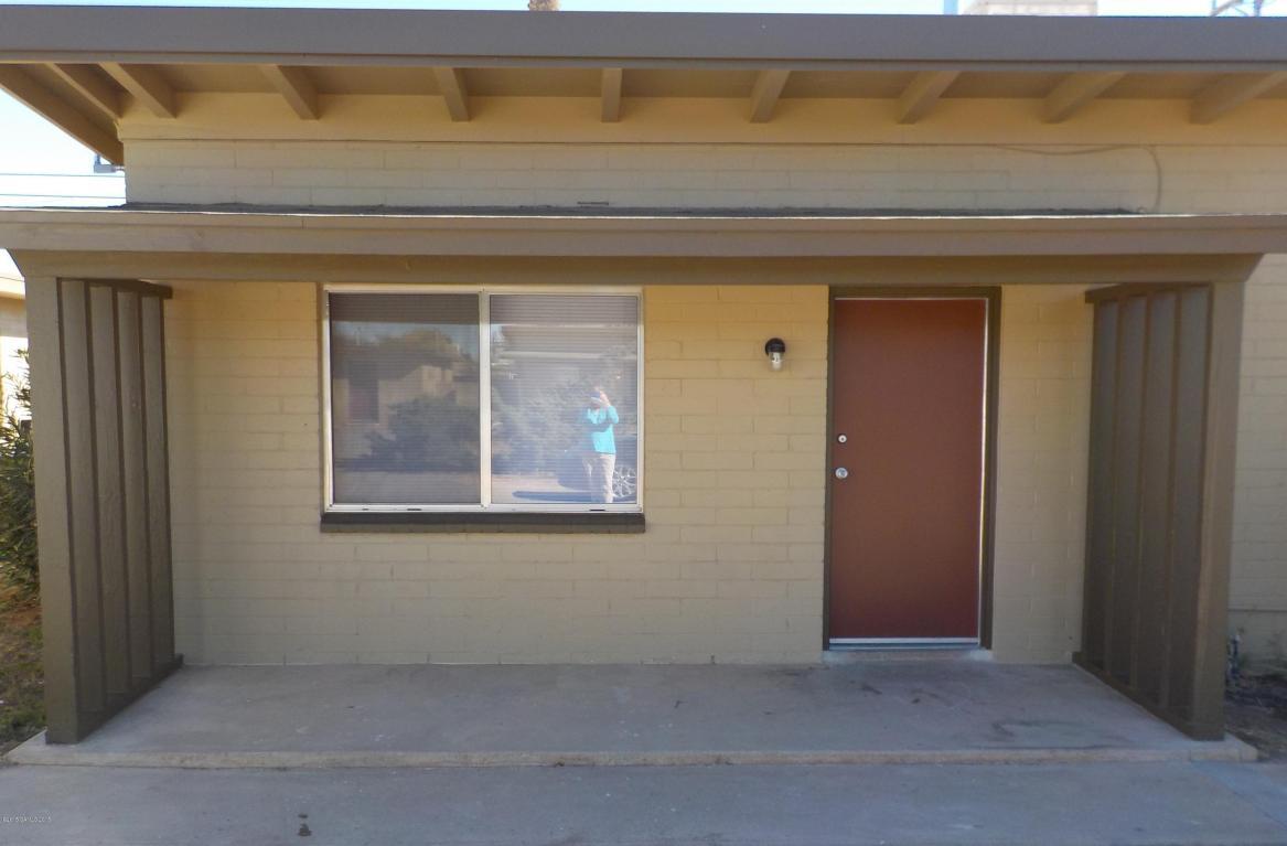 Rental Homes for Rent, ListingId:36364873, location: 1800 E Fry Boulevard Sierra Vista 85635