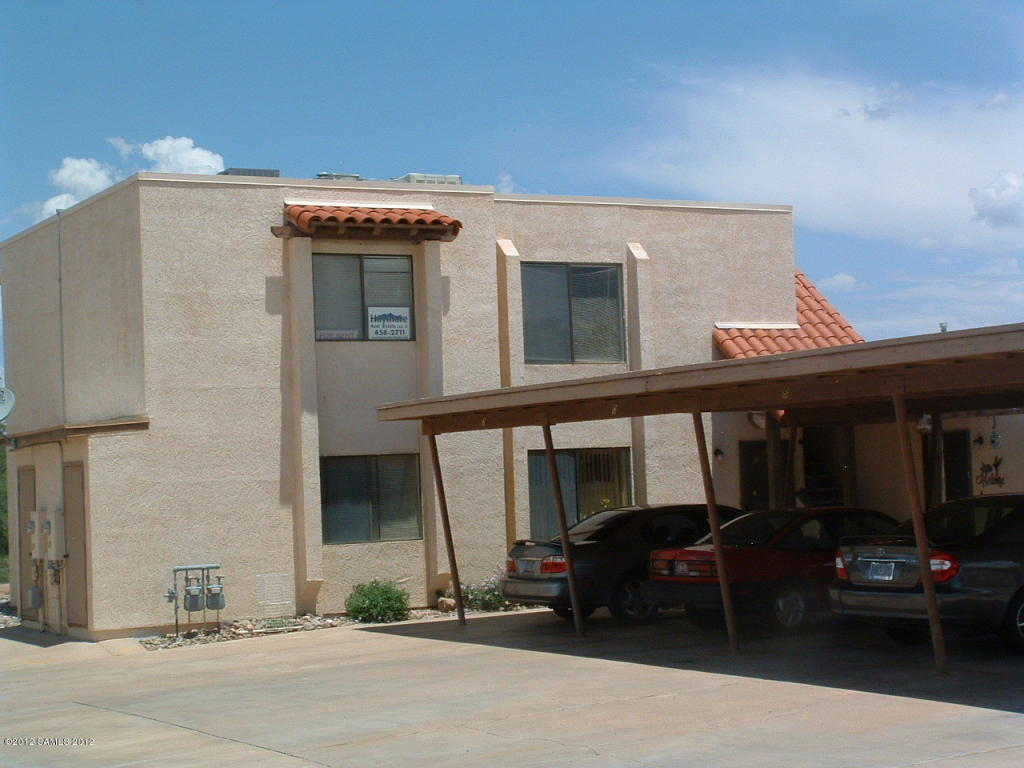 Rental Homes for Rent, ListingId:36385173, location: 1124 Plaza Oro Loma Sierra Vista 85635