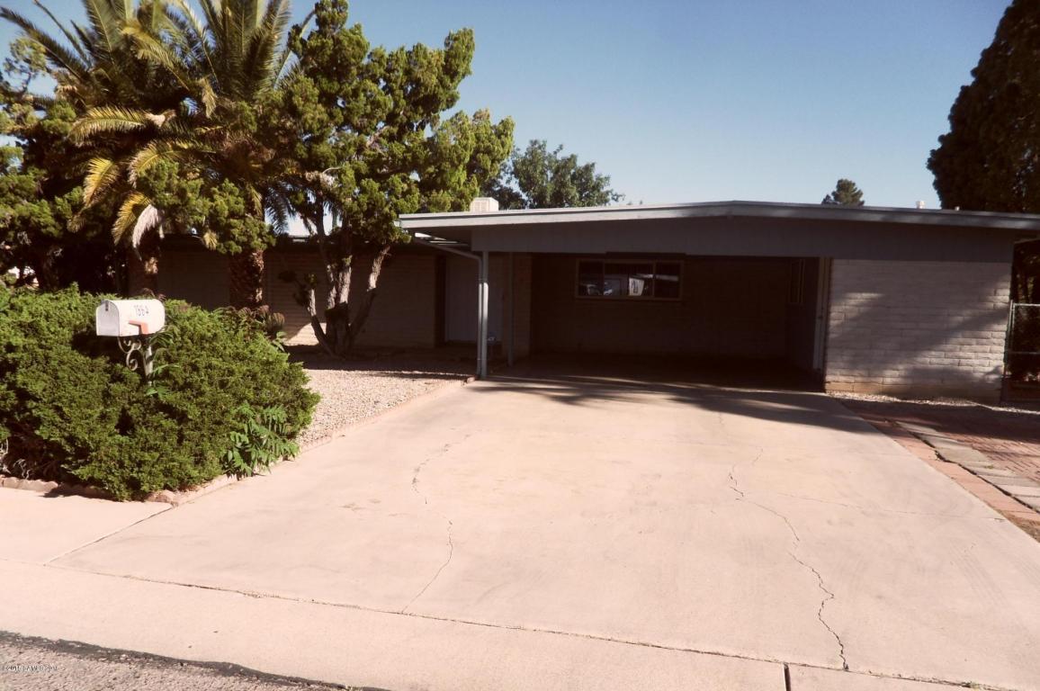 Rental Homes for Rent, ListingId:36427939, location: 1864 Viola Drive Sierra Vista 85635