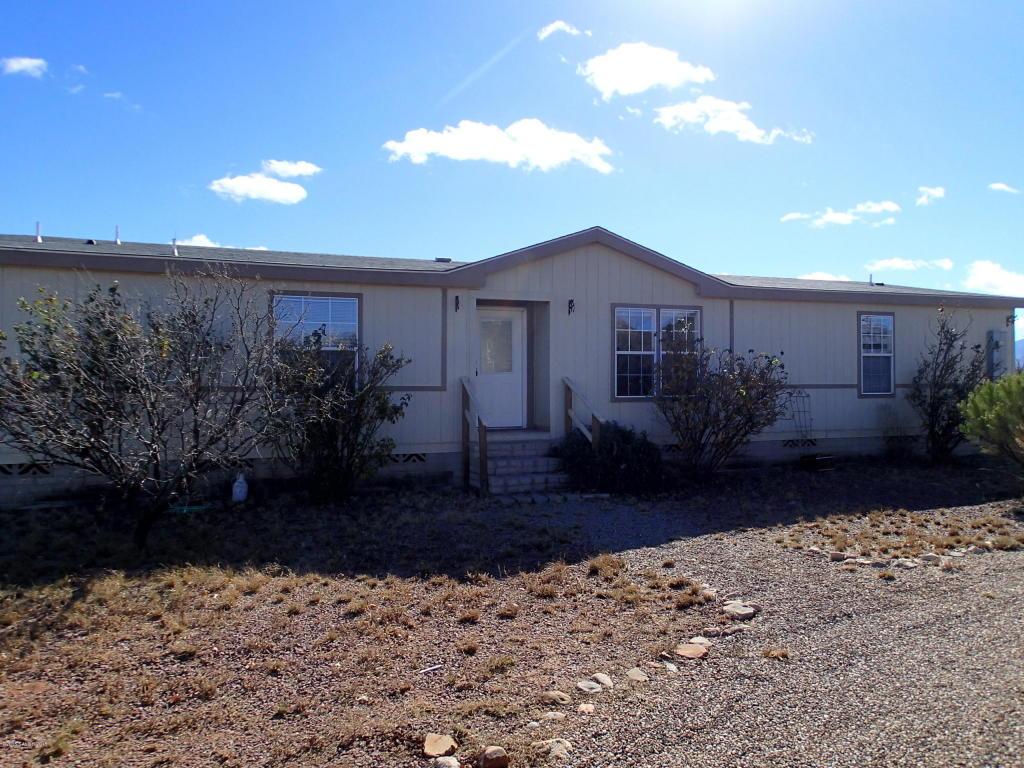 Rental Homes for Rent, ListingId:36584001, location: 2346 N Hummingbird Road Huachuca City 85616