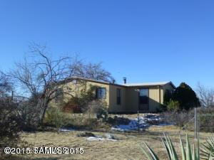 Real Estate for Sale, ListingId: 36631536, Dragoon,AZ85609