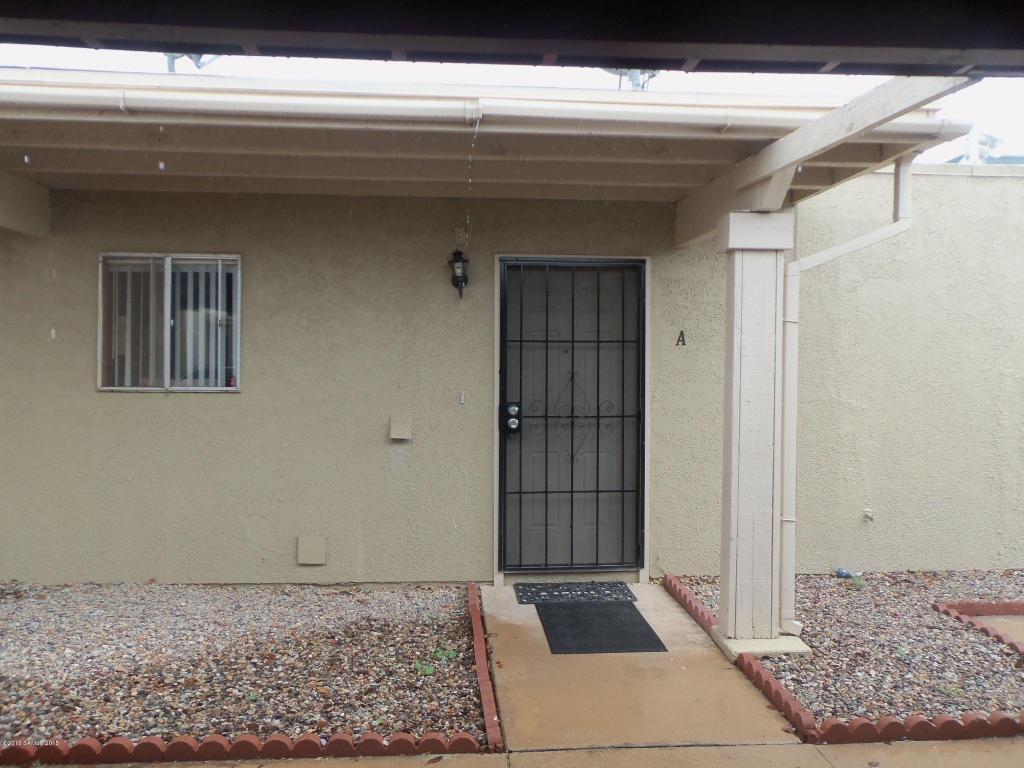 Real Estate for Sale, ListingId: 36637434, Sierra Vista,AZ85635