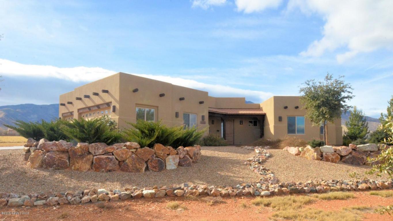 Real Estate for Sale, ListingId: 36654462, Hereford,AZ85615