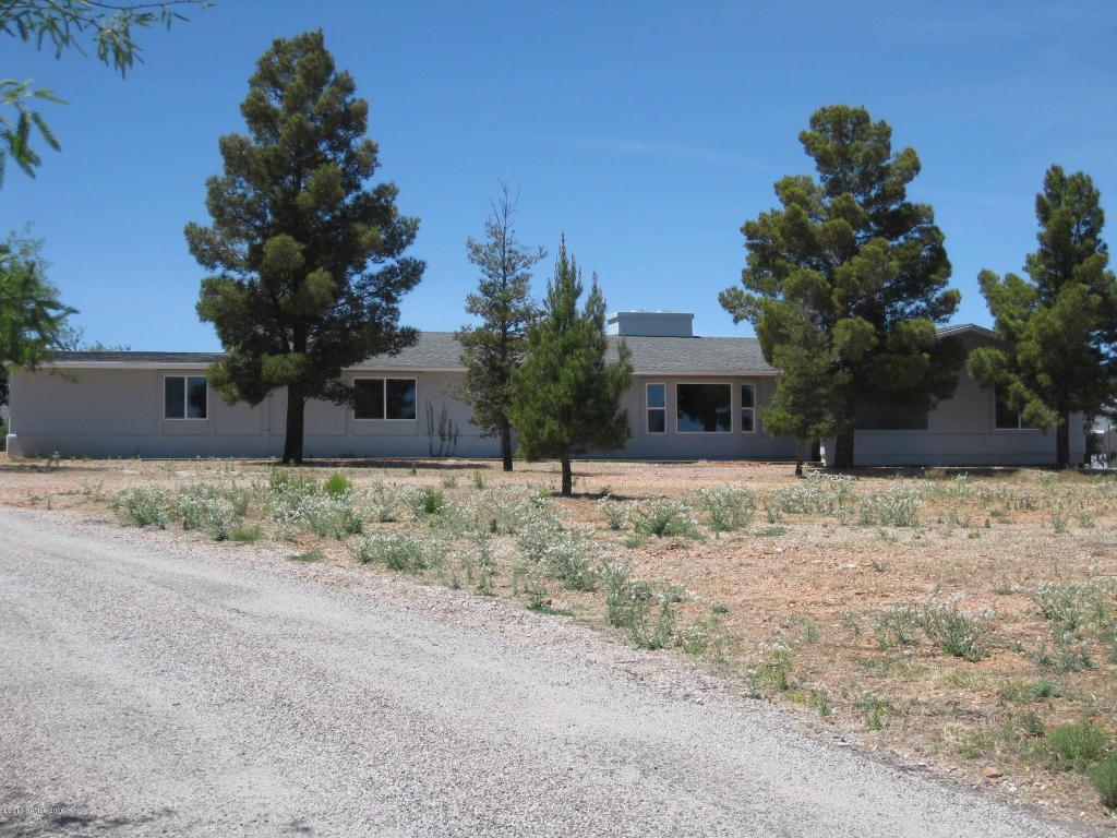 Real Estate for Sale, ListingId: 36694610, Sierra Vista,AZ85635