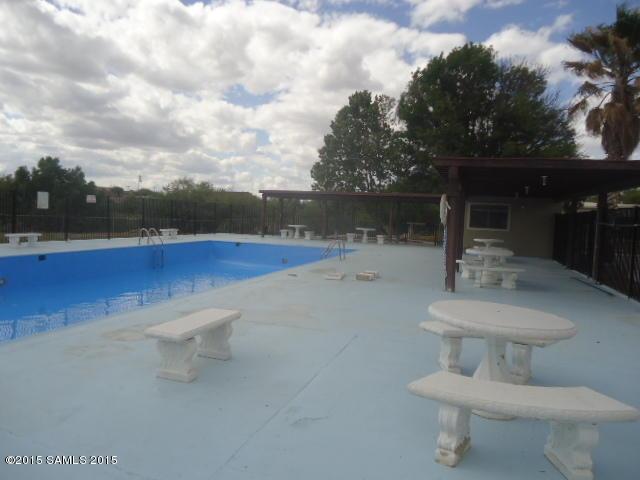 Rental Homes for Rent, ListingId:36805328, location: 4301 Plaza Vista Sierra Vista 85635