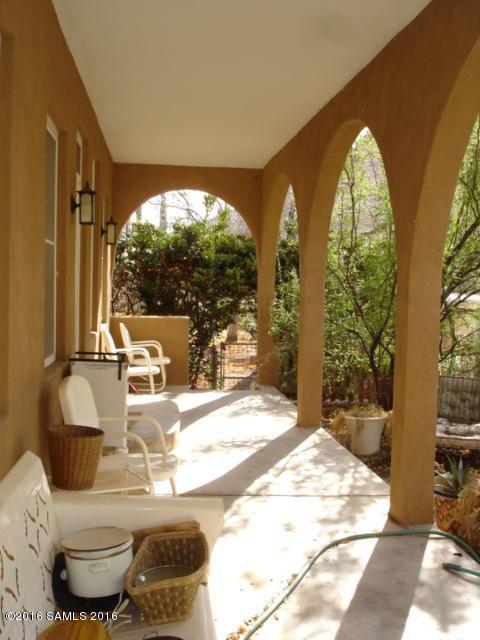 Real Estate for Sale, ListingId: 36832598, Bisbee,AZ85603
