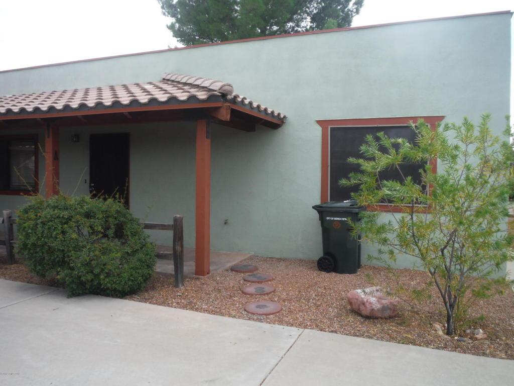 Rental Homes for Rent, ListingId:36905631, location: 4171 Calle Barrona Sierra Vista 85635