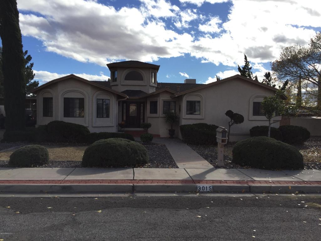 Real Estate for Sale, ListingId: 36905633, Douglas,AZ85607