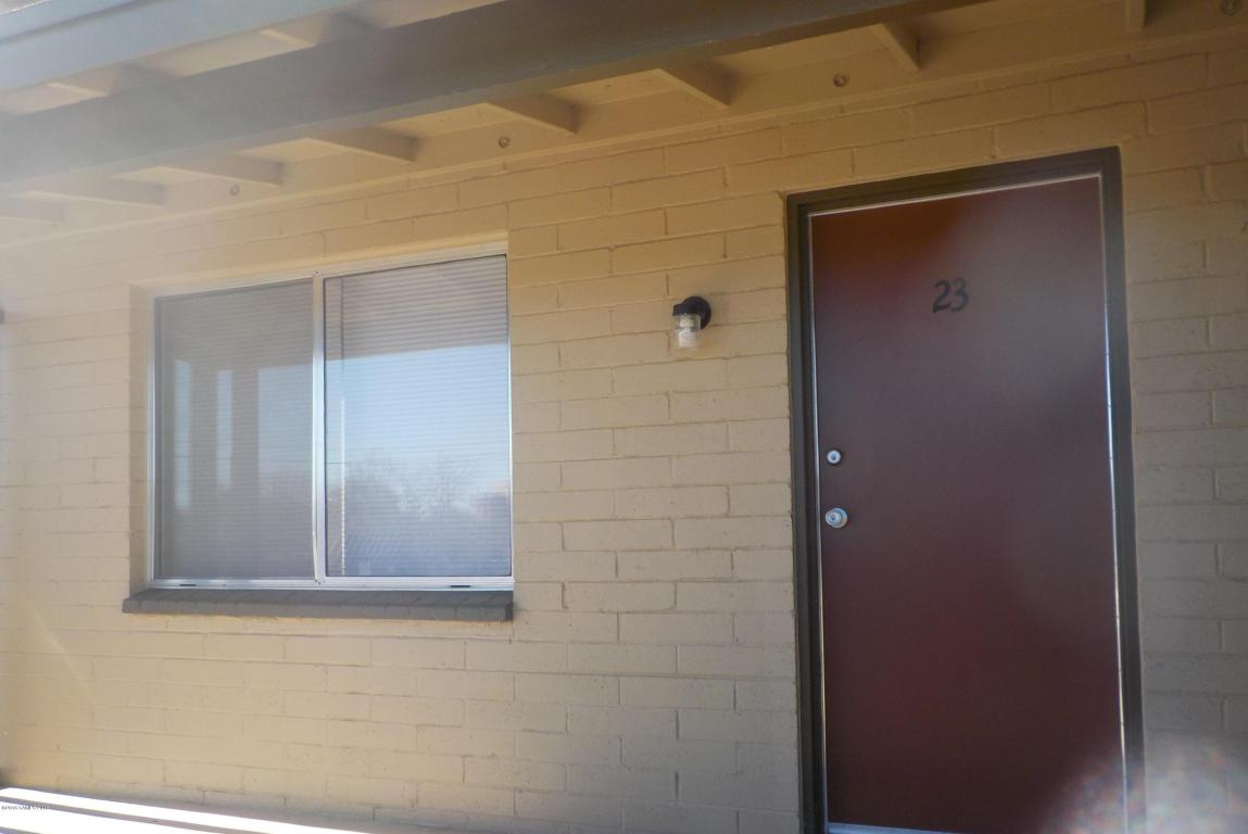Rental Homes for Rent, ListingId:36943272, location: 1800 E Fry Boulevard Sierra Vista 85635