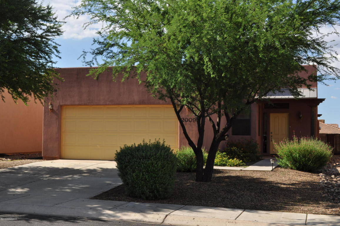Rental Homes for Rent, ListingId:36989722, location: 2009 Chaplain Carter Drive Sierra Vista 85635