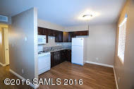 Rental Homes for Rent, ListingId:37081385, location: 93 Kings Way Sierra Vista 85635