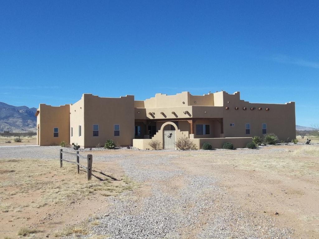 Real Estate for Sale, ListingId: 37090490, Hereford,AZ85615