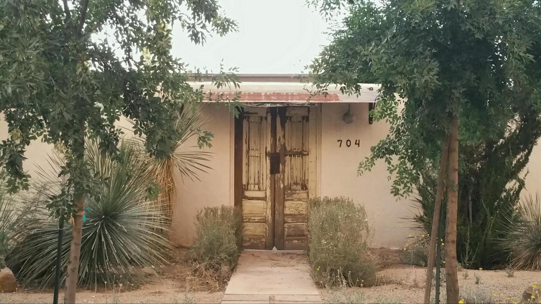 Real Estate for Sale, ListingId: 37098519, St David,AZ85630