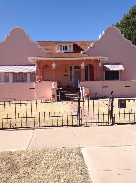 Real Estate for Sale, ListingId: 37131834, Douglas,AZ85607