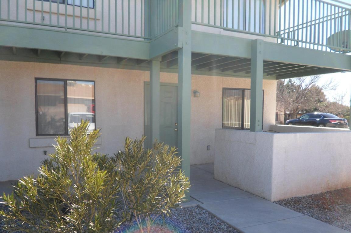 Rental Homes for Rent, ListingId:37131829, location: 4410 Buena Loma Way Sierra Vista 85635