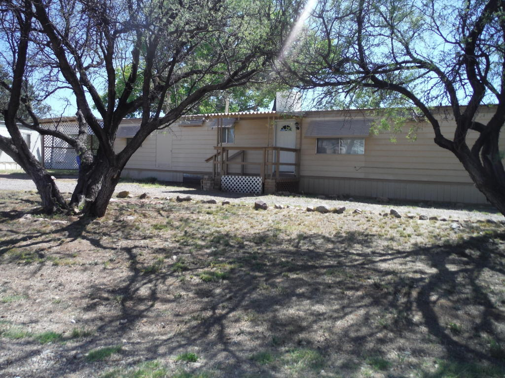 Rental Homes for Rent, ListingId:37166932, location: 668 Pfister Sierra Vista 85635