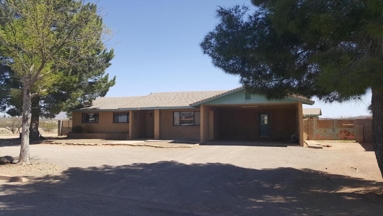 Real Estate for Sale, ListingId: 37220301, Douglas,AZ85607