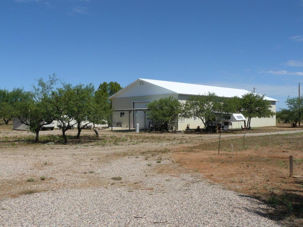Real Estate for Sale, ListingId: 37257393, Sierra Vista,AZ85650