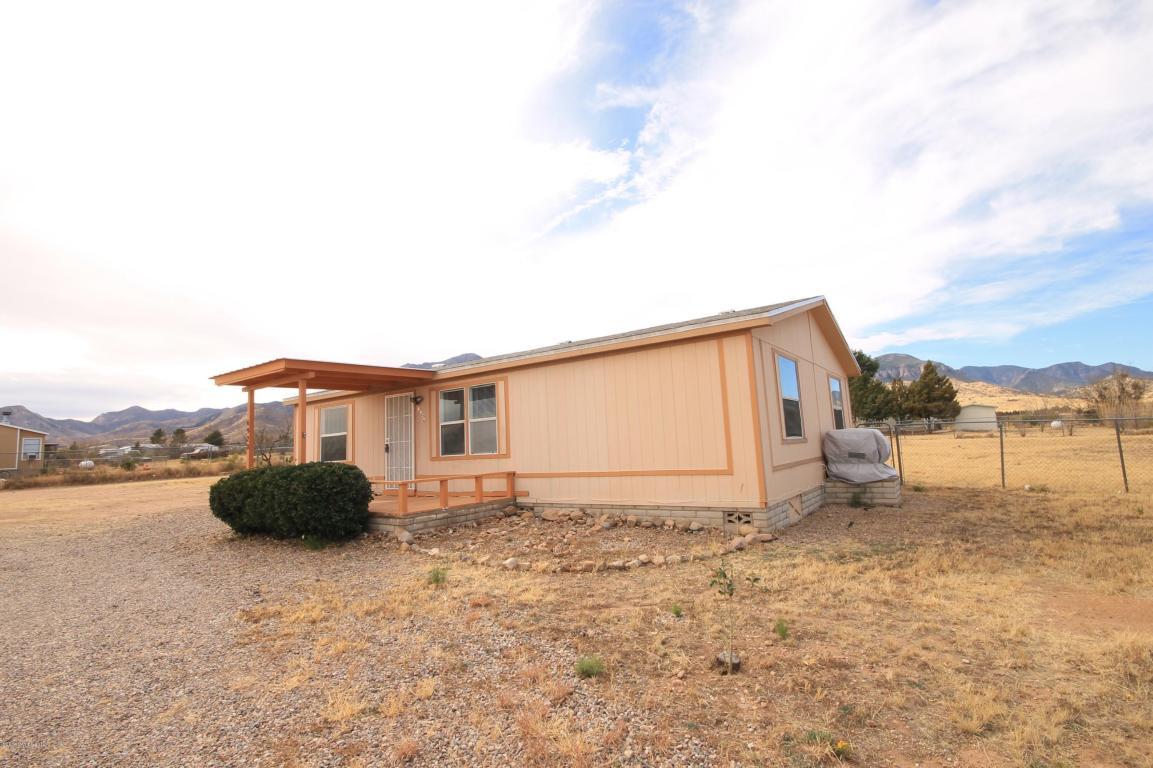 Photo of 6920 S Rainbow Vista Lane  Hereford  AZ