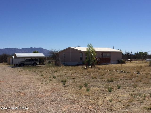 Photo of 5451 S Cavalry Lane  Sierra Vista  AZ
