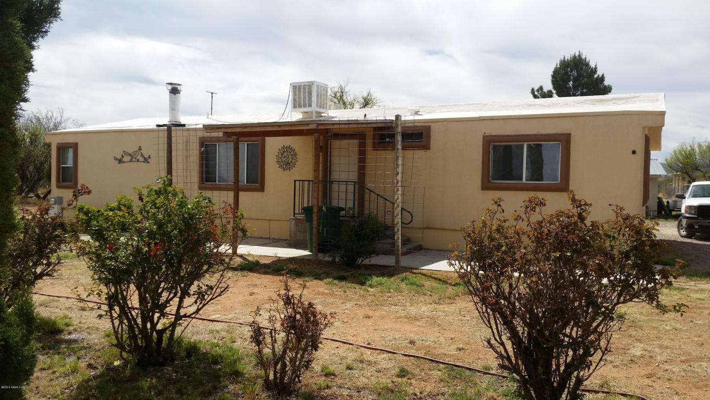 Photo of 6250 E Karen Drive  Sierra Vista  AZ