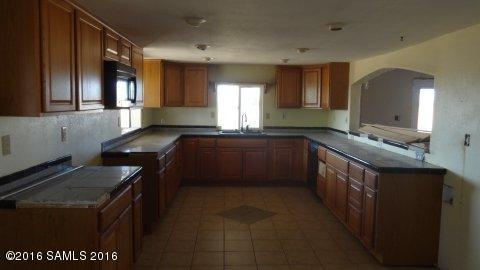 Photo of 10508 N Harris Boulevard  Elfrida  AZ