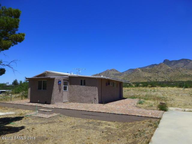 Photo of 5338 S Highway 186  Willcox  AZ