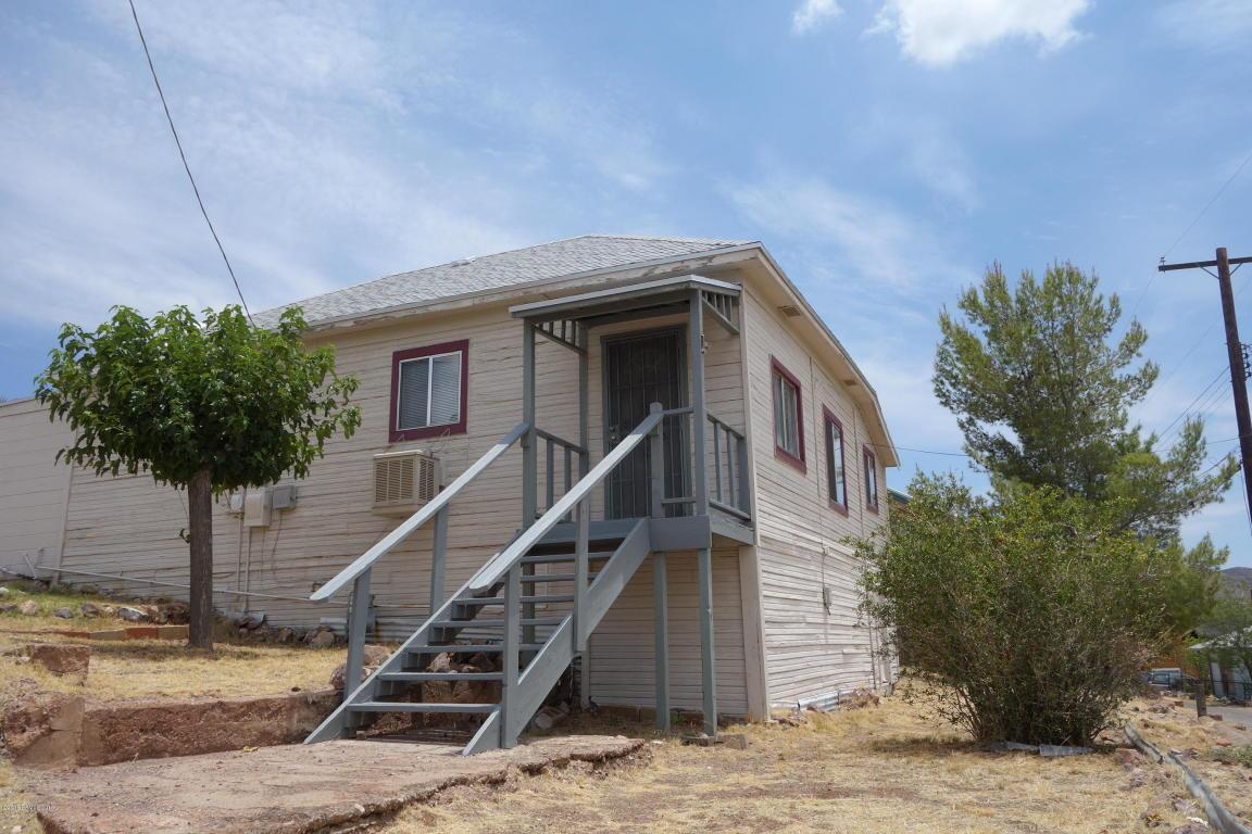Photo of 1 Cochise Trail  Bisbee  AZ