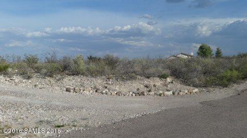 N Papago Pl, Tombstone, AZ 85638