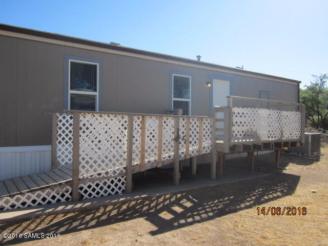 Photo of 2264 N Sunset Avenue  Benson  AZ