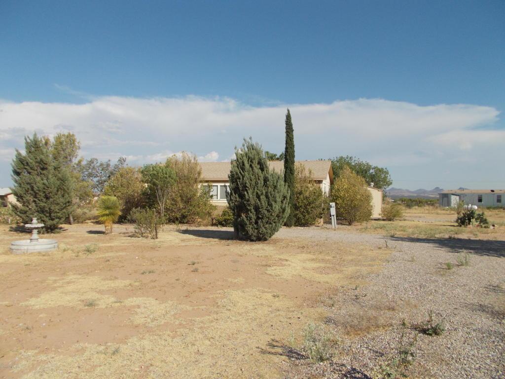 Photo of 9526 E Olive Avenue  Hereford  AZ