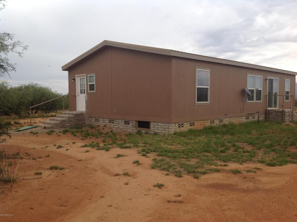 Photo of 6360 S Hargis Ranch Road  Hereford  AZ