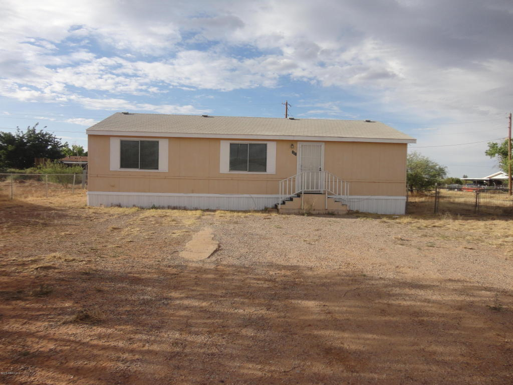 Photo of 167 E Via Corta Drive  Huachuca City  AZ
