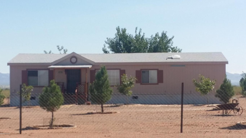 Photo of 4585 N Valley Vista Avenue  Douglas  AZ