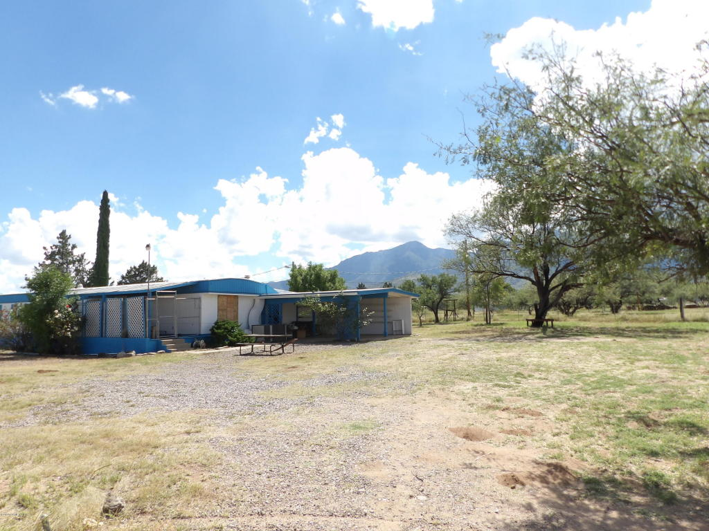Photo of 5136 E Sagebrush Road  Sierra Vista  AZ