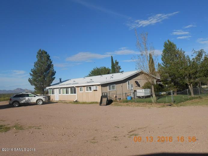 Photo of 8990 E 80 Highway  San Simon  AZ
